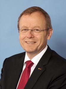 Johann-Dietrich_Woerner