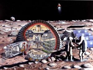 Lunar_habitat