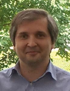 Konstantin Kondak