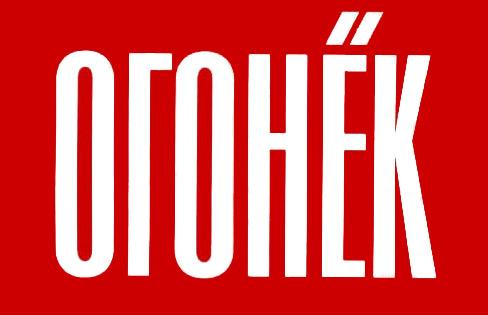 logo-ogonek