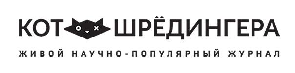 logo-shred