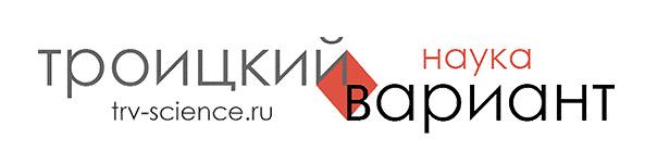 logo-tvariant